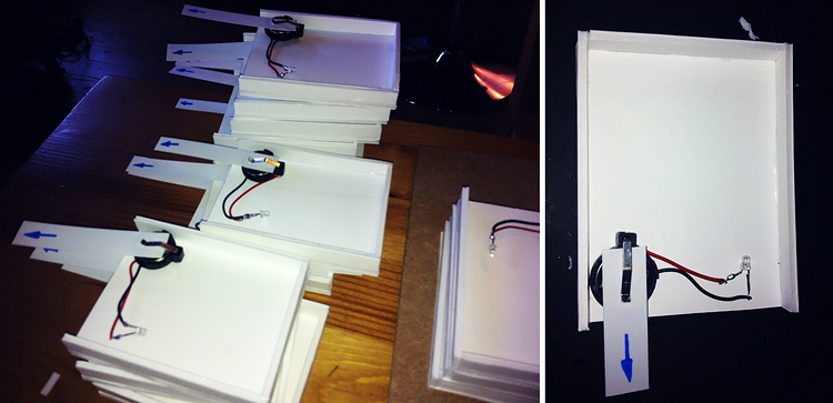 DIY-faire-part-polaroid-lumineux-led-madame-coquelicot (6)