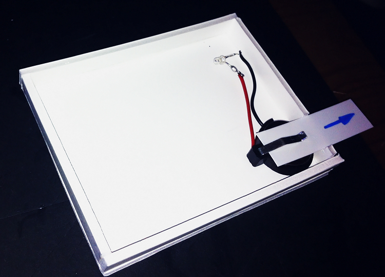 DIY-faire-part-polaroid-lumineux-led-madame-coquelicot (8)