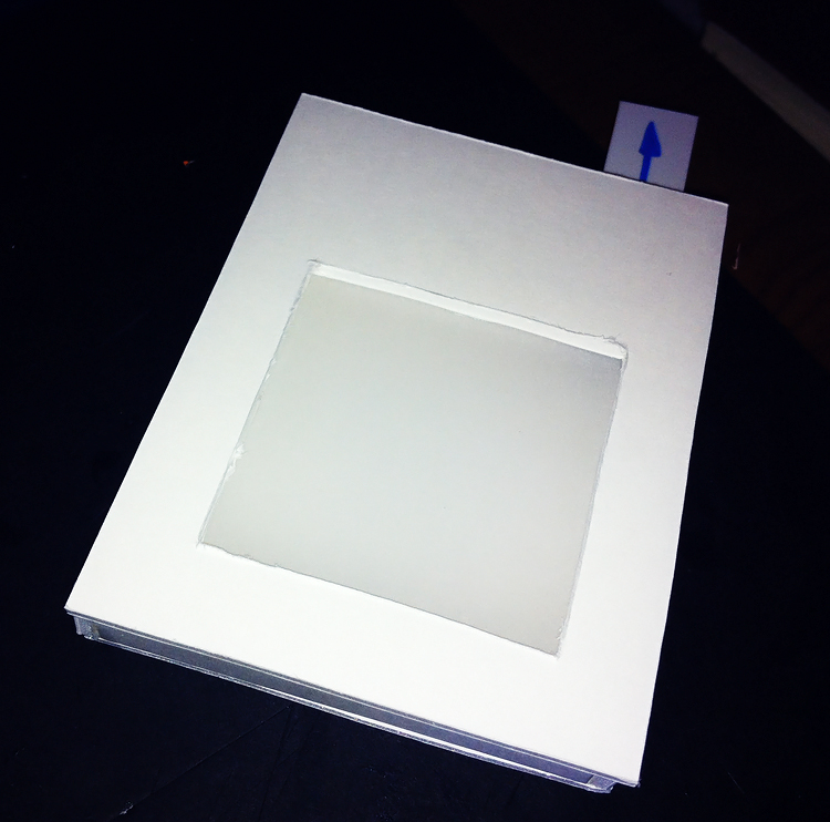 DIY-faire-part-polaroid-lumineux-led-madame-coquelicot (9)