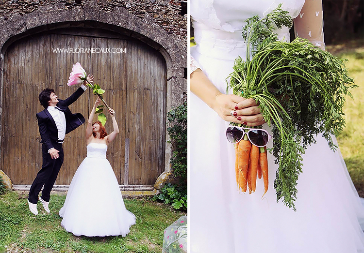 alternative-bouquet-mariée-carottes