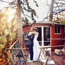 Mariage-boheme-carcassonne-cabane-perchee-arbres
