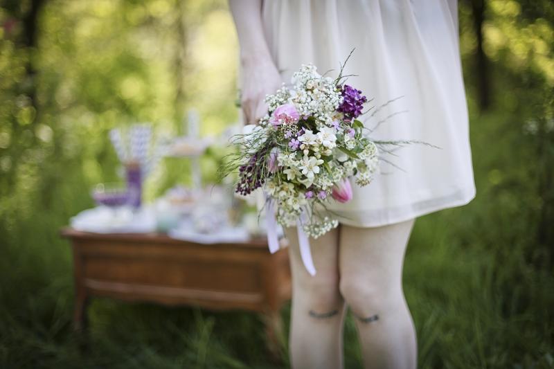 03-amandine-ropars-photographe-mariage-bretagne-rennes