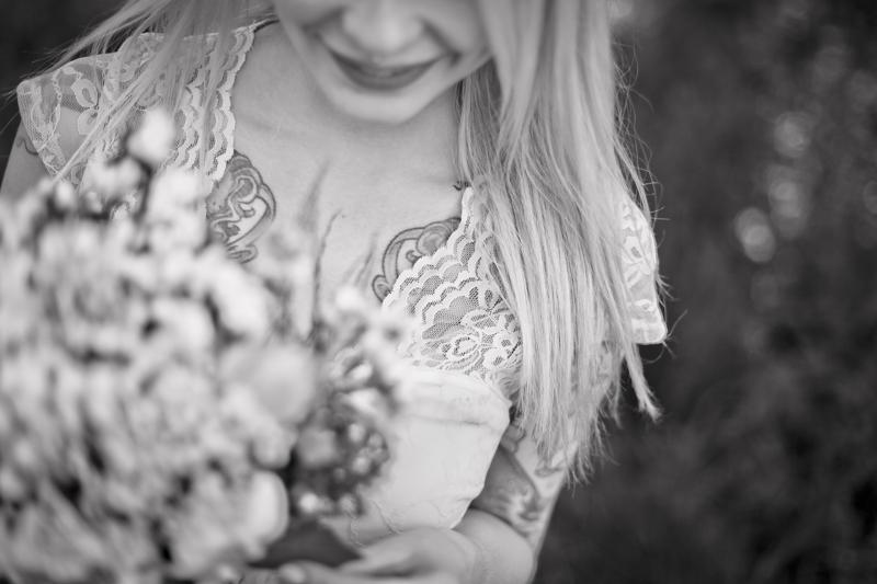 13-amandine-ropars-photographe-mariage-bretagne-rennes