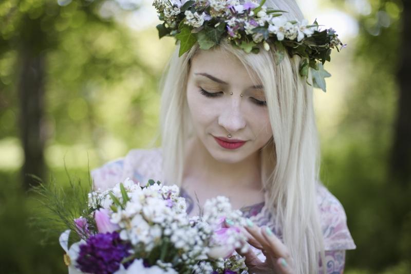 16-amandine-ropars-photographe-mariage-bretagne-rennes
