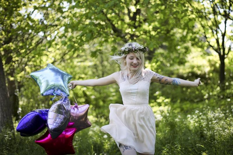 61-amandine-ropars-photographe-mariage-bretagne-rennes