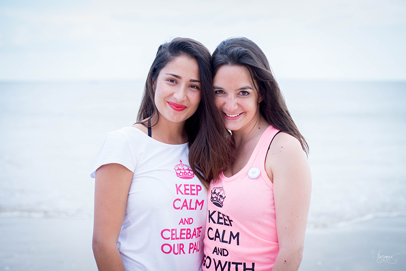 EVJF-plage-tshirt-keepcalm-funky-wedding (8)