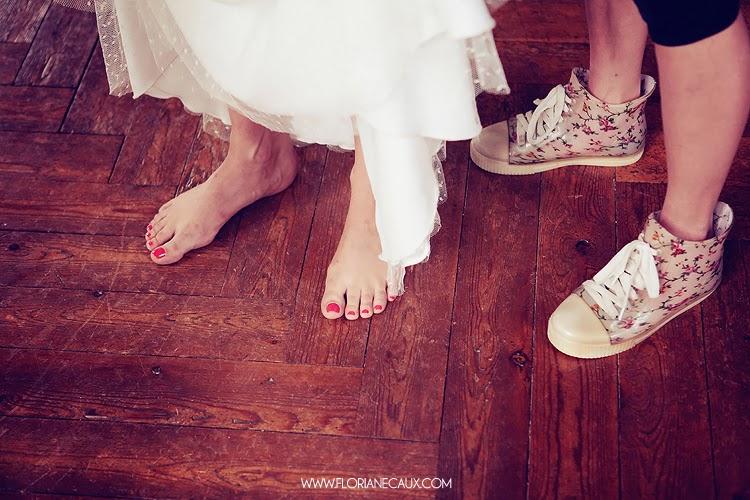 converse-transparentes-wellington-pluie-mariage-festival