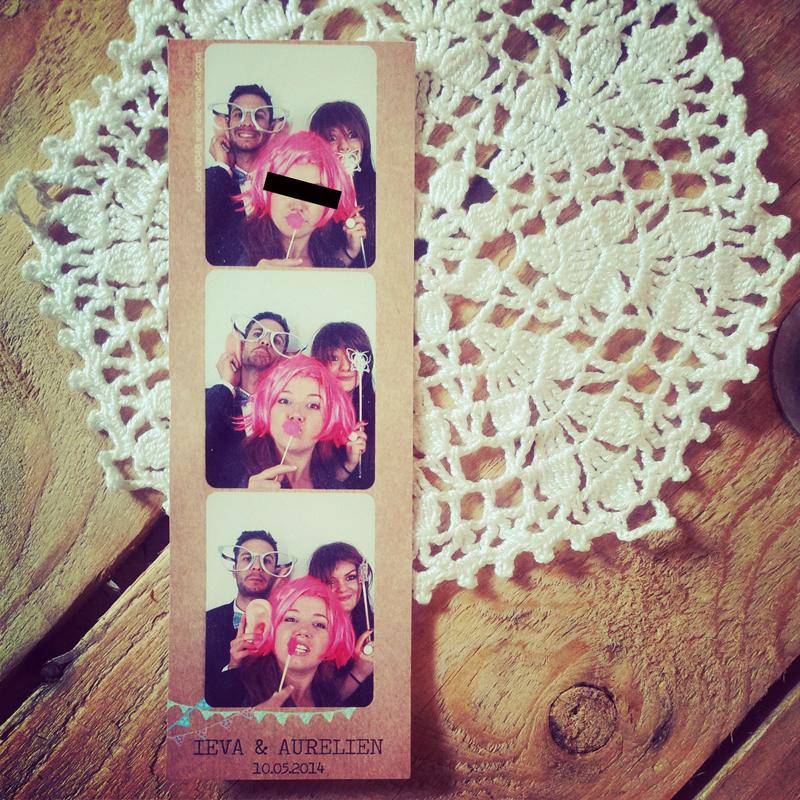 photocabine-clicomatic-photobooth-mariage