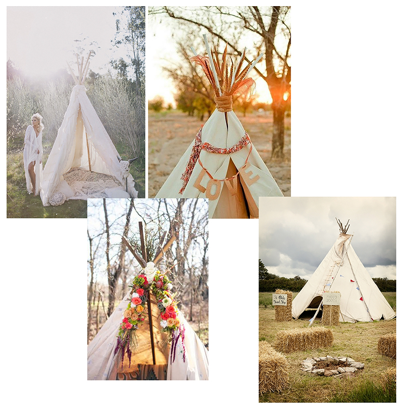 tipis-festival-mariage-funky-wedding