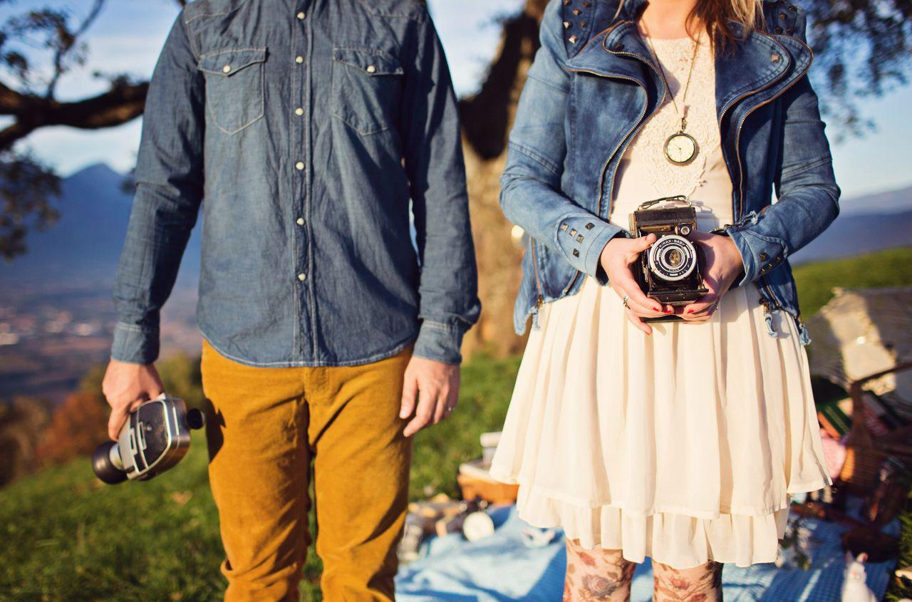 Blanccoco-Photographe-Marions-nous-dans-les-bois-videos-mariage-alternatif 02