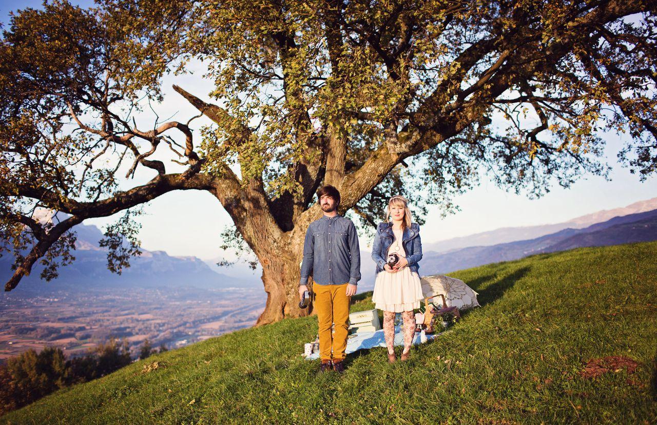 Blanccoco-Photographe-Marions-nous-dans-les-bois-videos-mariage-alternatif