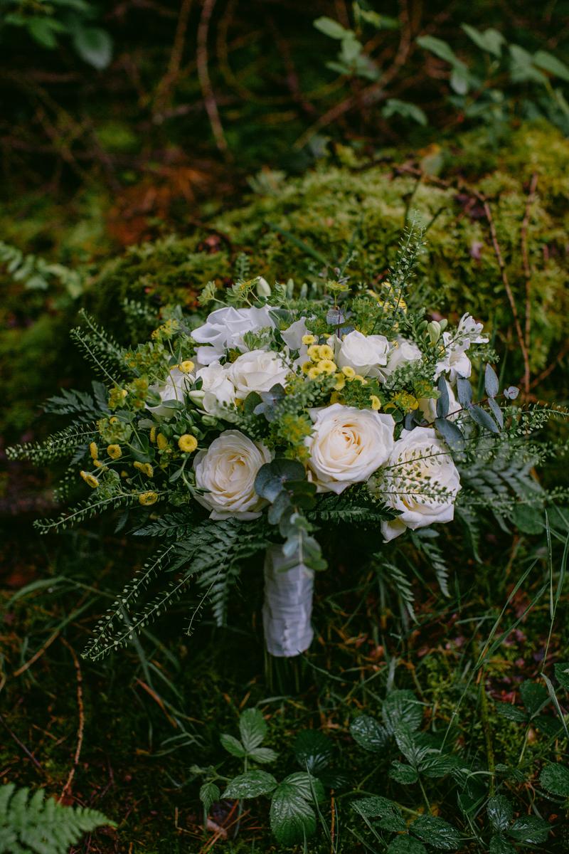 Leeds-wedding-photographer-John-Hope-Photography_011