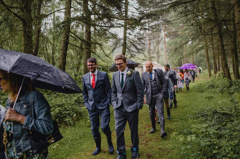 Leeds-wedding-photographer-John-Hope-Photography_014