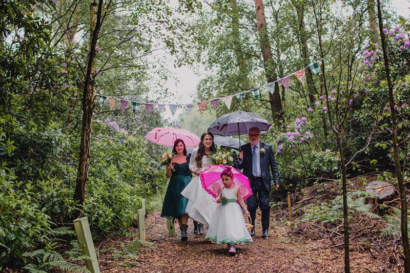 Leeds-wedding-photographer-John-Hope-Photography_019