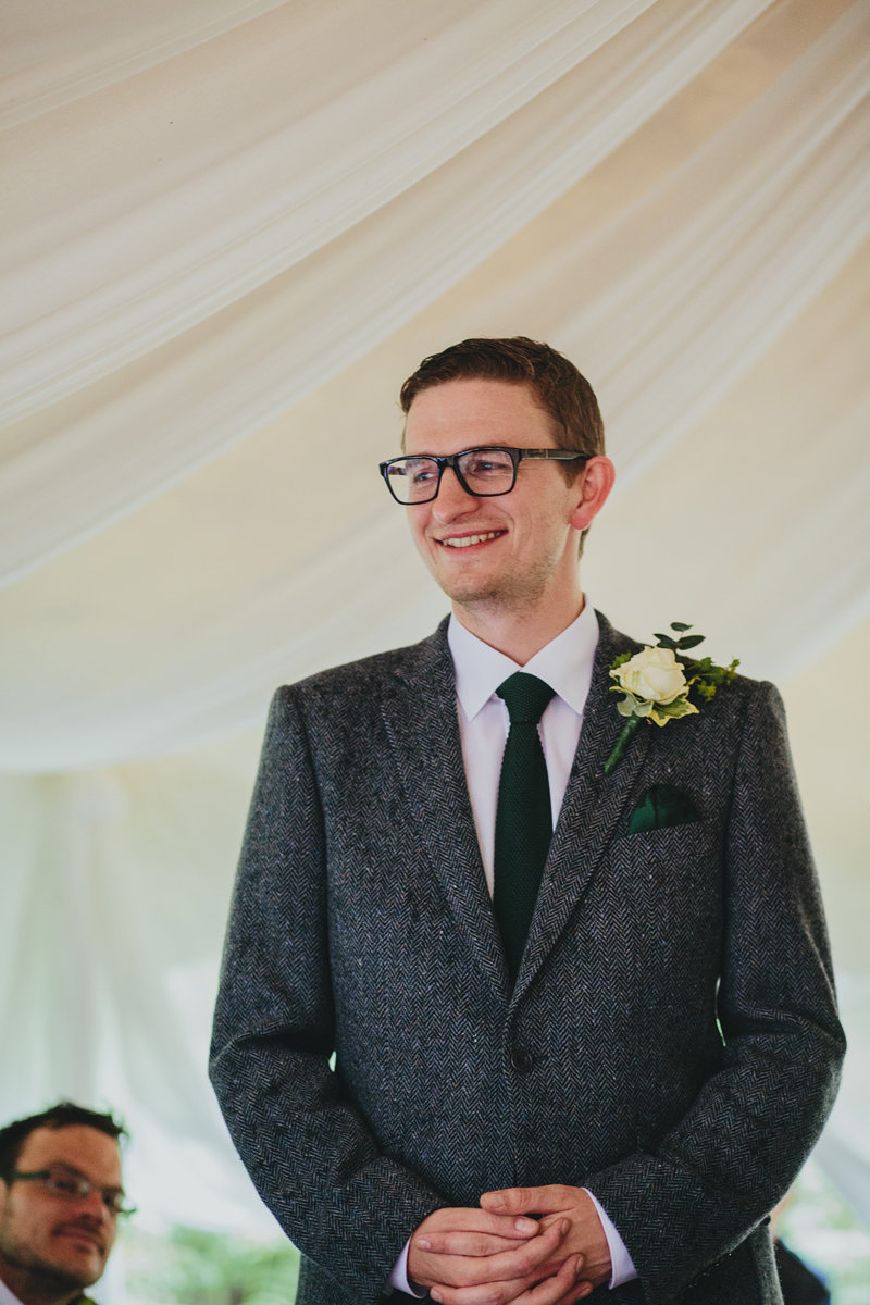 Leeds-wedding-photographer-John-Hope-Photography_024
