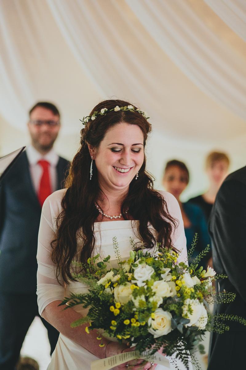 Leeds-wedding-photographer-John-Hope-Photography_025