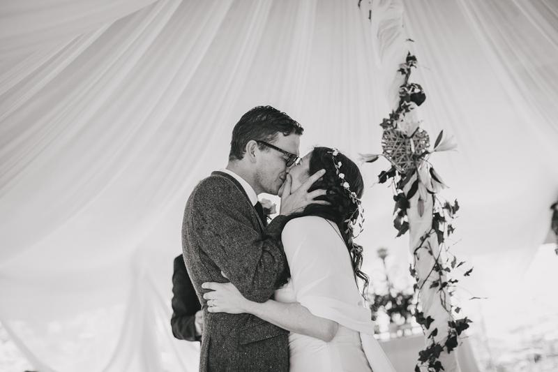 Leeds-wedding-photographer-John-Hope-Photography_029