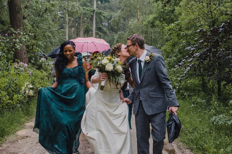 Leeds-wedding-photographer-John-Hope-Photography_030