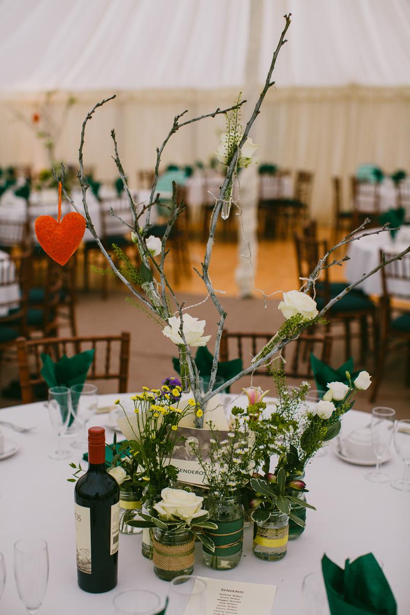 Leeds-wedding-photographer-John-Hope-Photography_033