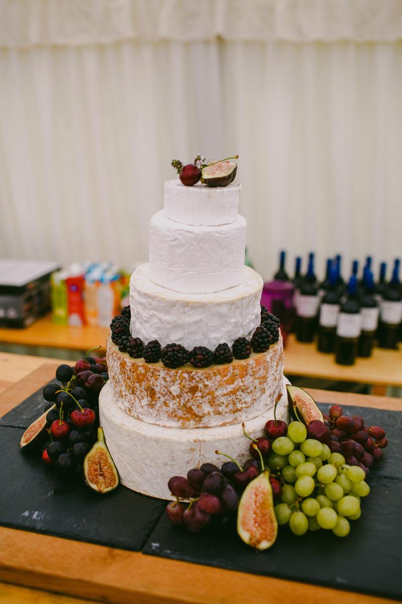 Leeds-wedding-photographer-John-Hope-Photography_034