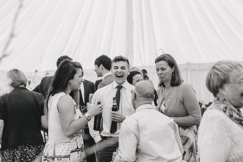 Leeds-wedding-photographer-John-Hope-Photography_037