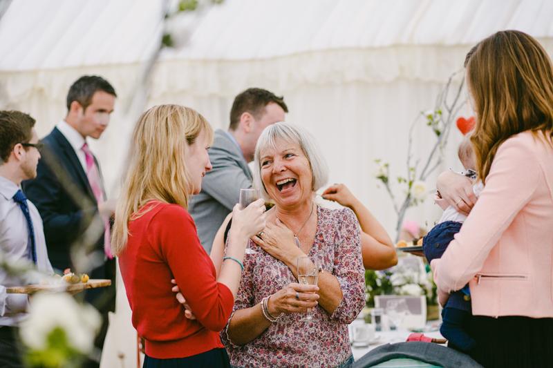 Leeds-wedding-photographer-John-Hope-Photography_038