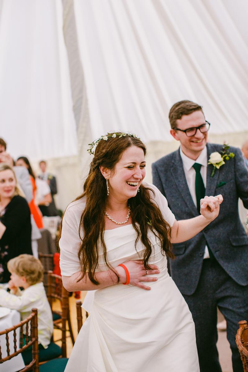 Leeds-wedding-photographer-John-Hope-Photography_045
