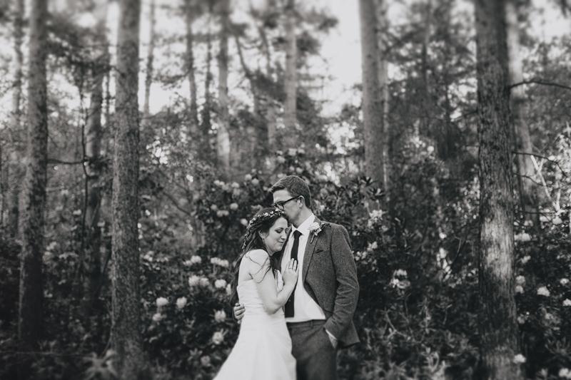 Leeds-wedding-photographer-John-Hope-Photography_059