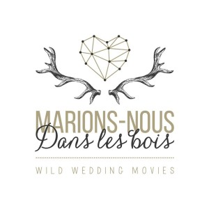 MNDLB-vidéaste-de-mariage-original-funky-wedding