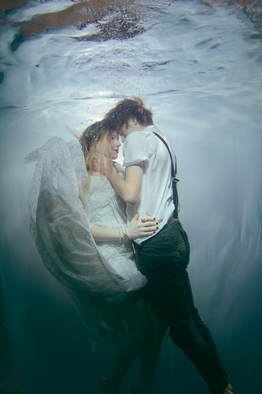underwater wedding_rosie anderson-1