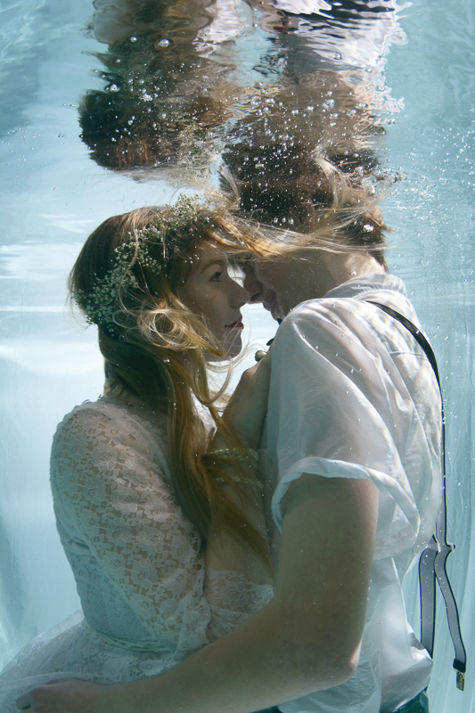 underwater wedding_rosie anderson-11
