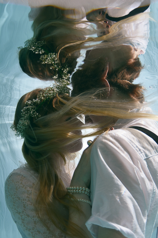 underwater wedding_rosie anderson-12