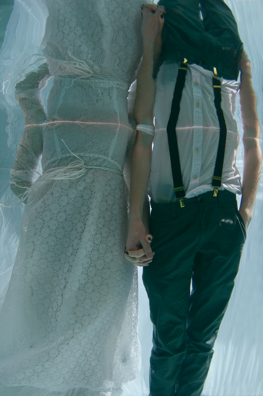 underwater wedding_rosie anderson-16
