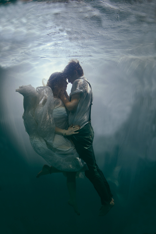 underwater wedding_rosie anderson-2