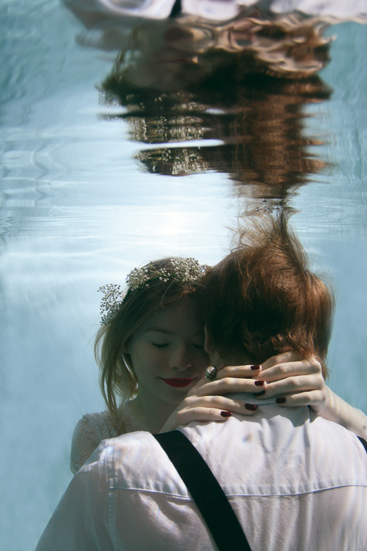 underwater wedding_rosie anderson-22