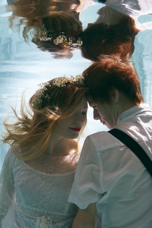underwater wedding_rosie anderson-23