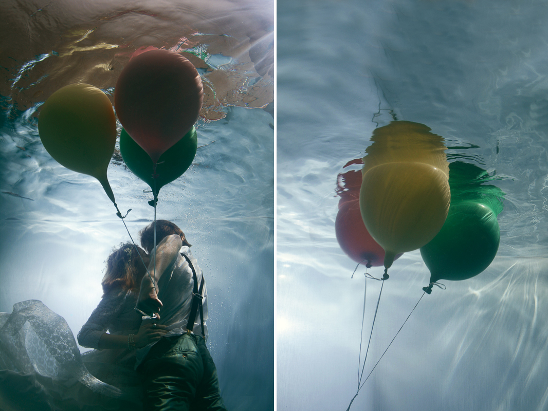 underwater wedding_rosie anderson-4