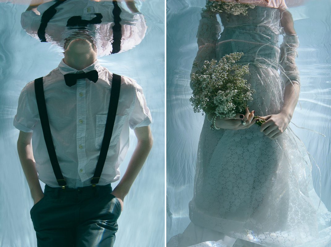 underwater wedding_rosie anderson-6