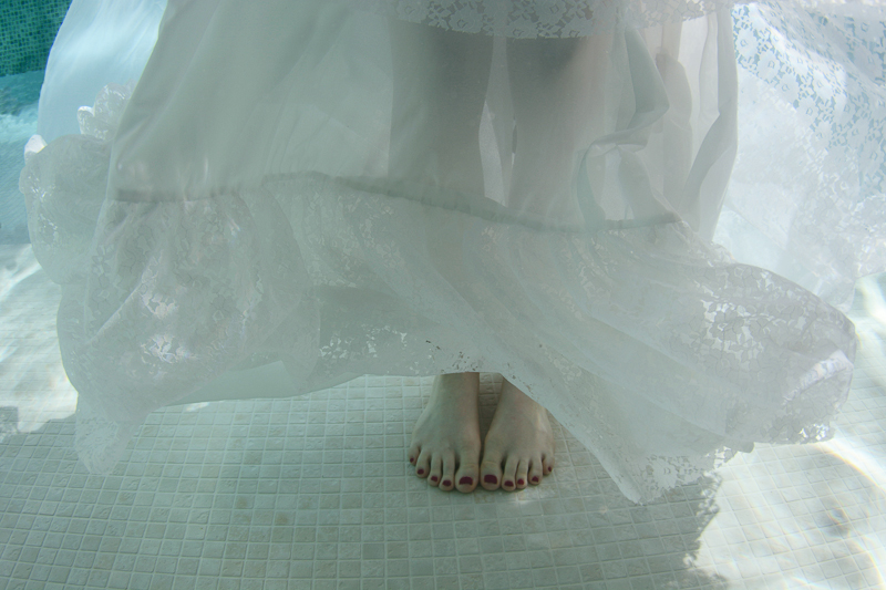 underwater wedding_rosie anderson-7