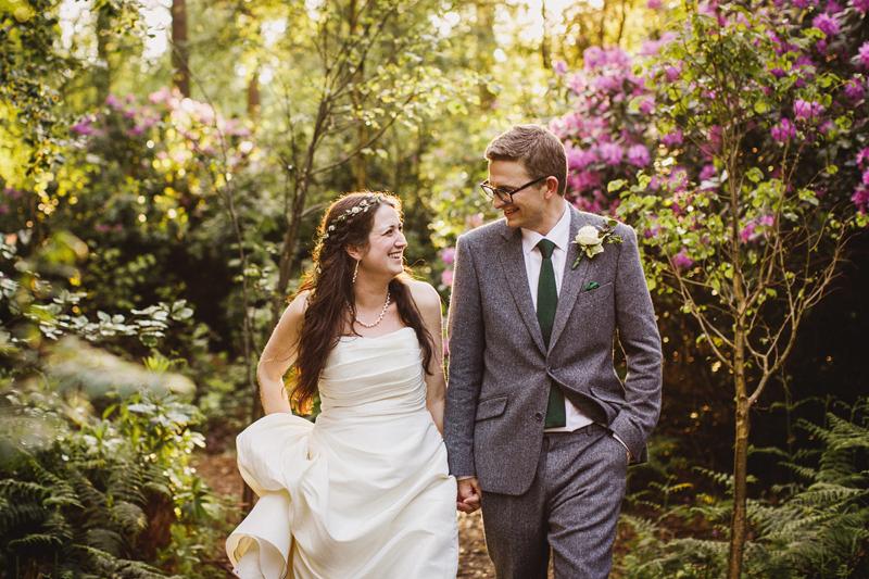 Leeds-wedding-photographer-John-Hope-Photography_052