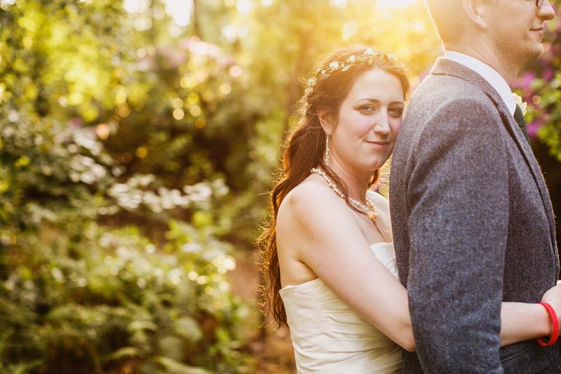 Leeds-wedding-photographer-John-Hope-Photography_053