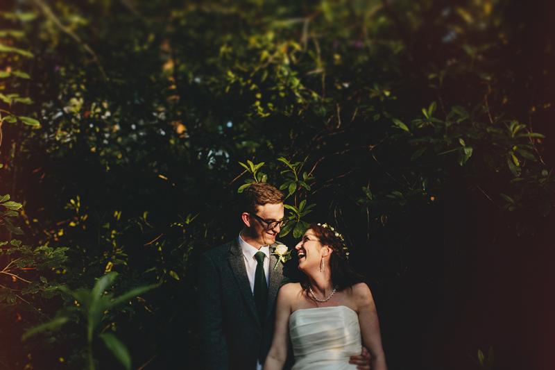 Leeds-wedding-photographer-John-Hope-Photography_055