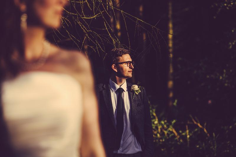 Leeds-wedding-photographer-John-Hope-Photography_058