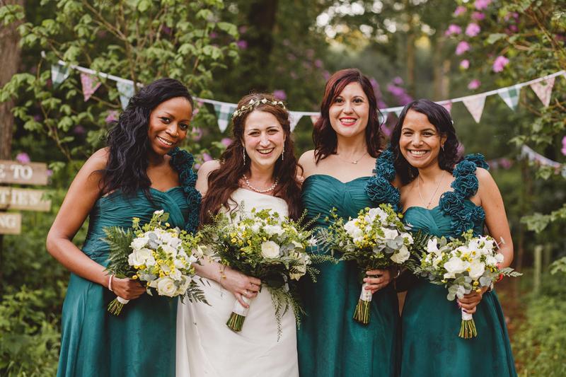 Leeds-wedding-photographer-John-Hope-Photography_060