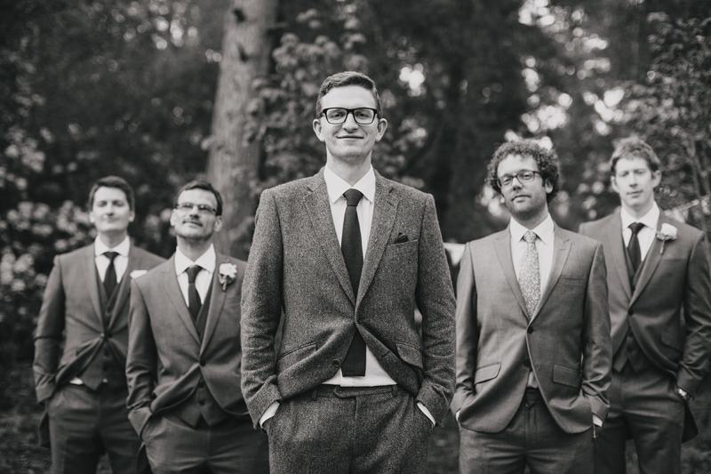 Leeds-wedding-photographer-John-Hope-Photography_065