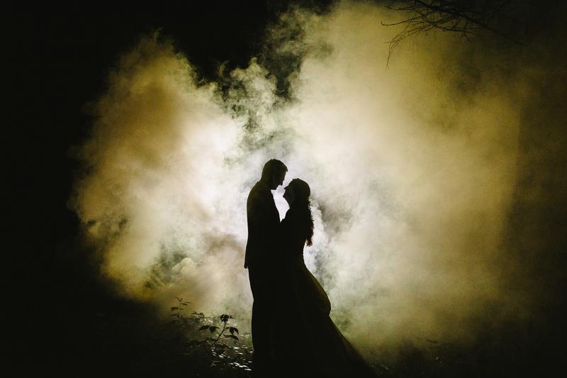 Leeds-wedding-photographer-John-Hope-Photography_075