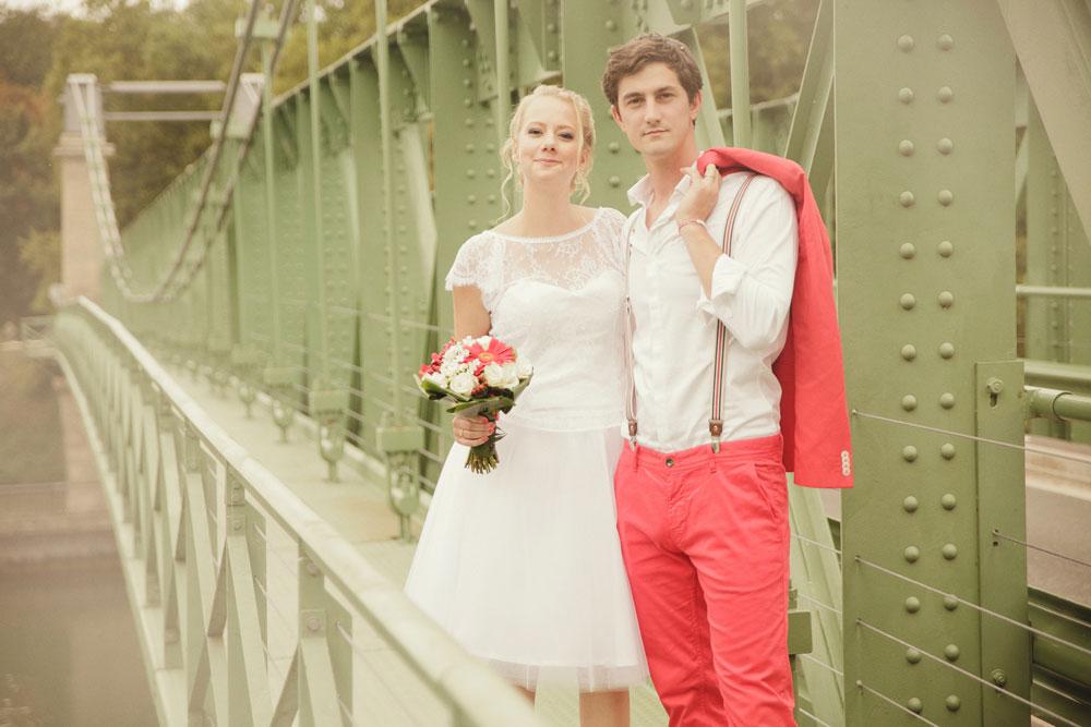 mariage-funky-piscine-abandonnée-plage-de-boran (11)