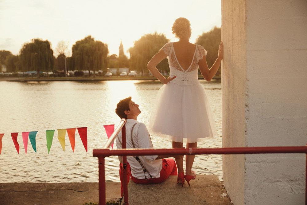 mariage-funky-piscine-abandonnée-plage-de-boran (2)