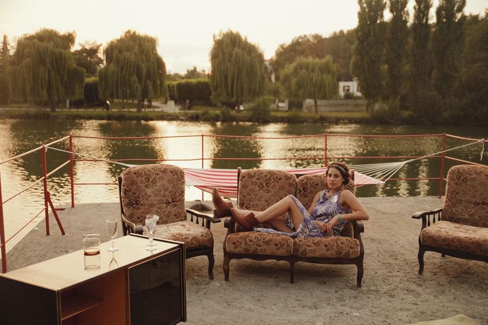 mariage-funky-piscine-abandonnée-plage-de-boran (39)