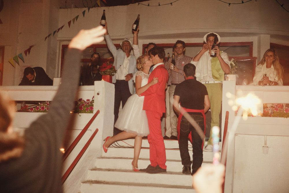 mariage-funky-piscine-abandonnée-plage-de-boran (44)